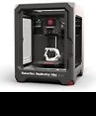 300 dollar 3D printer