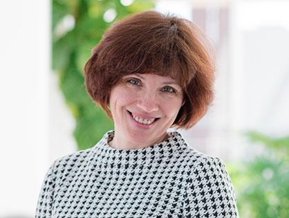 Tetyana Ignatova